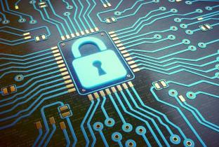 Entidades querem agilidade para destravar agência de proteção de dados