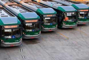 Enfim, os contratos de ônibus