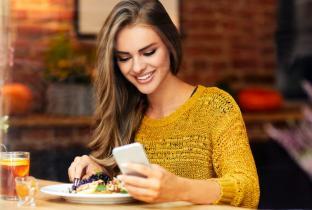 11 direitos que você tem em restaurantes e bares e talvez não saiba