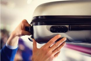 Fuja das ciladas: as dicas para não ter dor de cabeça na hora de viajar