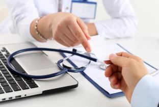 ANS apresenta nova regra de reajuste de planos de saúde no Senado