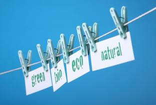 Greenwashing: empresas utilizam rótulos ambientais de forma irregular