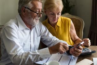 Veja os direitos do aposentado ao negociar o plano de saúde