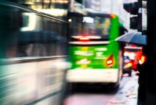 Gestão Covas inicia licitação dos ônibus em SP, mas sem renovação