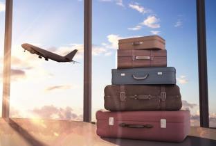 Aéreas dizem que mala grátis eleva preço de passagem; Idec critica cobrança