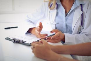 Justiça limita reajuste de planos de saúde individuais em 5,7%
