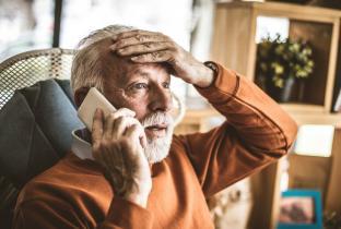 Em novo recorde, dívida de aposentados chega a R$ 132,1 bilhões