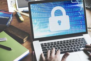 Nova lei coloca Brasil na vanguarda da proteção de dados, dizem especialistas