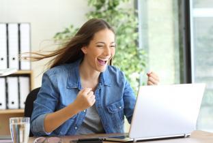 STJ reconhece rescisão com provedora de internet por velocidade