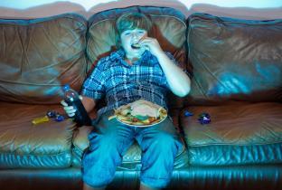 Novo site recebe denúncias de publicidade irregular de alimentos