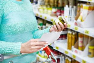 Veja Saúde: Conheça as pegadinhas da alimentação saudável