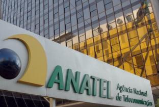 Operadoras de telefonia só pagam 25% das multas aplicadas pela Anatel
