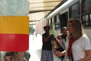 Foto: ONG Minha Campinas/divulgação