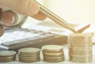 Acordo de planos econômicos: comunicado aos associados