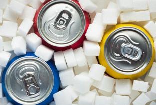 Acordo voluntário é pouco eficaz no combate ao açúcar