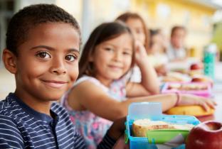 Audiência Pública na Assembleia de SP debate alimentação escolar