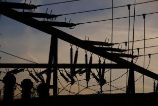 Após apagões em SP, Idec recolhe avaliação de consumidores sobre a Enel