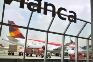 Posicionamento sobre o cancelamento de voos da Avianca Brasil