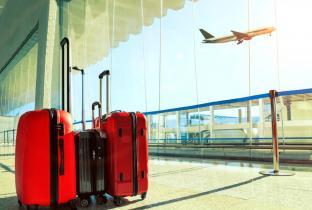 Idec e entidades pedem fim da cobrança de bagagens em transporte aéreo