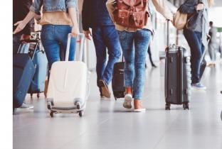 Congresso mantém veto contra gratuidade das bagagens em voos