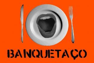 Banquetaço pela manutenção do Consea acontece em todo País, participe!