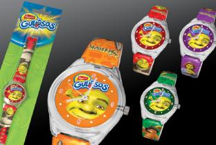 Justiça de SP mantém multa à Bauducco por publicidade infantil abusiva