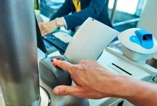 Vitória: sistema biométrico de SP é revogado