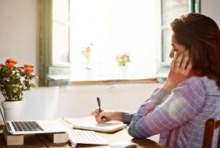 Serviços telefônicos: saiba como cancelar contratos