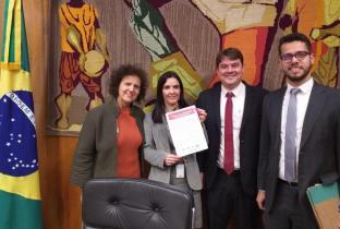 Vitória: Câmara cria comissão para analisar PL do Superendividamento