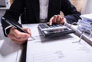 Idec participa de curso gratuito sobre crédito do mercado de finanças
