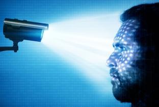 Idec notifica Dataprev por licitação para uso de reconhecimento facial