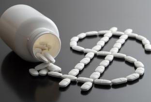 Idec participa de ação no Cade contra preço abusivo de medicamento . Foto: iStock