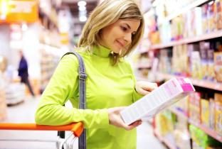 Uruguai aprova rotulagem nutricional frontal de advertência