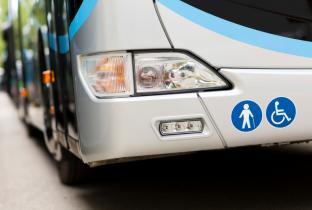 Idec propõe melhorias em Fundo para Mobilidade Urbana em Salvador (BA)
