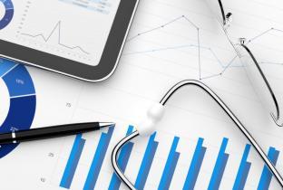 """Idec denuncia riscos de coleta de dados pessoais para """"health score"""""""