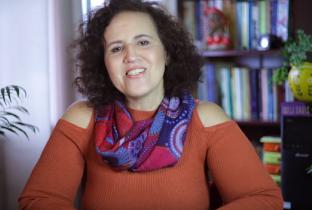 Idec lança videoaulas sobre educação financeira