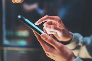 Idec apresenta propostas para coibir abusos de telemarketing