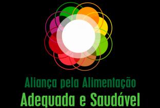 Aliança lança plataforma eleitoral que promove a alimentação saudável