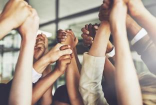 Vitória: ANS recua e revoga regras de franquia e coparticipação