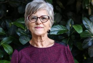 """Marilena Lazzarini, do Idec, falará no painel """"Condutas e Práticas contra o consumidor"""", em evento realizado pela Senacon. Foto: Luive Osiano/Idec"""
