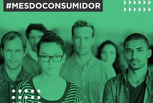 Mês do Consumidor: confira a programação especial do Idec