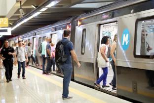 Idec notifica MetrôRio e Unilever por publicidade de ultraprocessados e uso de dados
