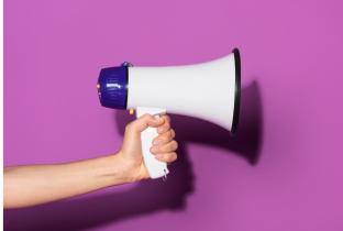 Idec lança site sobre Publicidade de Alimentos