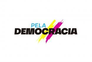 Idec passa a integrar Pacto pela Democracia