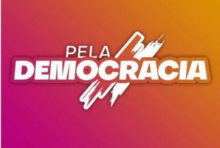 Pacto pela Democracia lança Mapa de Iniciativa por Eleições Melhores