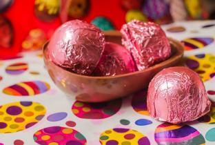 Pesquisa do Idec identifica publicidade abusiva em 57 tipos de ovos de Páscoa