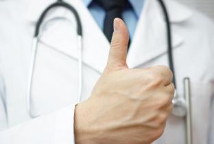 Procon-RJ proíbe fidelidade em planos de saúde coletivos