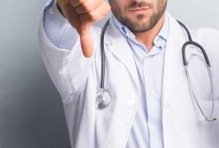 Tentativas de desregulamentação dos planos de saúde preocupam Idec