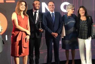 Acordo de Planos Econômicos vence Prêmio Innovare 2018