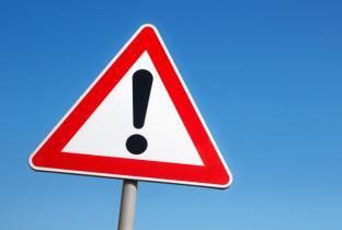 Idec e entidades publicam nota contra PL que altera regras de trânsito